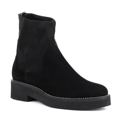 Ботинки Baldinini T0316