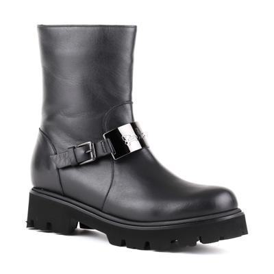 Ботинки Baldinini T0340