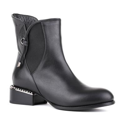 Ботинки Solo Noi T2331