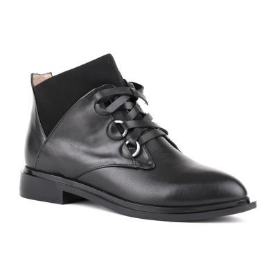 Ботинки Solo Noi T2340