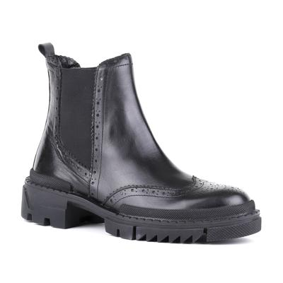 Ботинки Solo Noi T2354