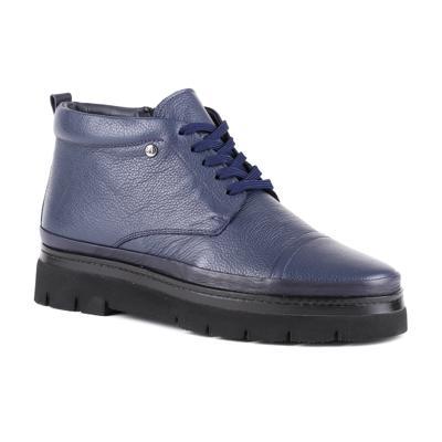 Ботинки Lab Milano T0522