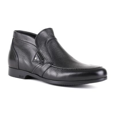 Ботинки Fabi T1264