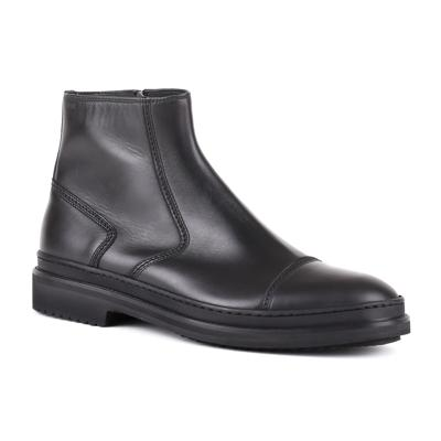 Ботинки Fabi T1280
