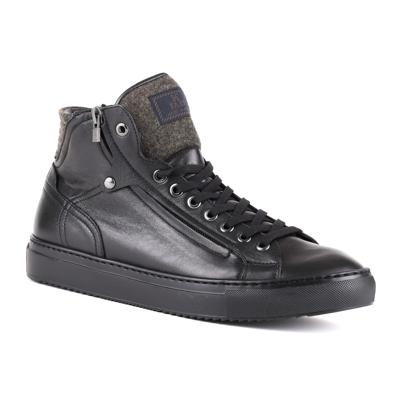Ботинки Fabi T1289