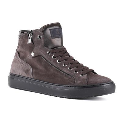 Ботинки Fabi T1291