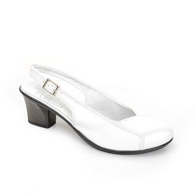 Босоножки Shoes Market J0964