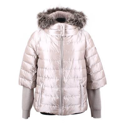 Куртка Baldinini T0212