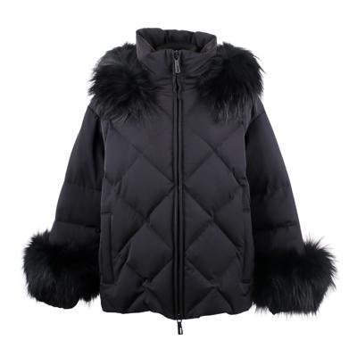 Куртка Baldinini T0417