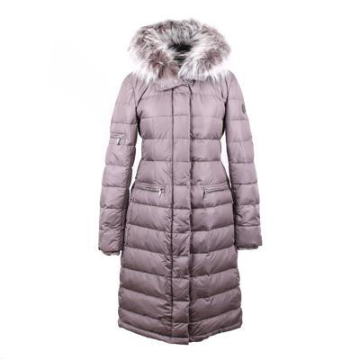 Пальто Baldinini T0418