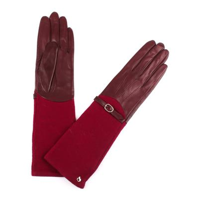 Перчатки Dal Dosso T1358