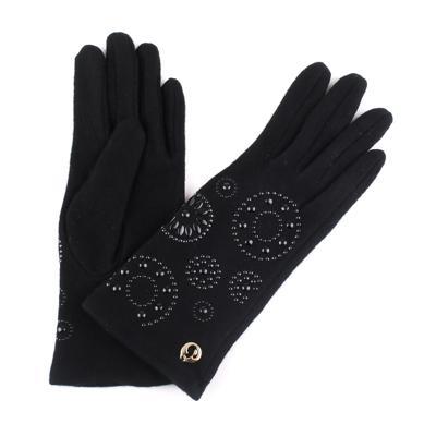 Перчатки Dal Dosso T1364
