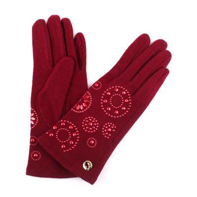 Перчатки Dal Dosso T1365