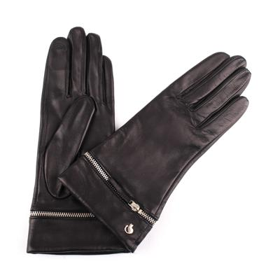 Перчатки Dal Dosso T1367
