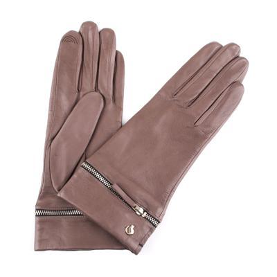 Перчатки Dal Dosso T1368