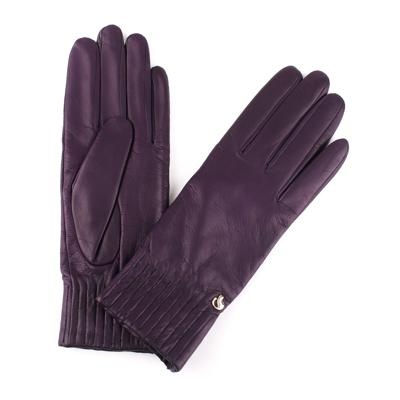 Перчатки Dal Dosso T1370