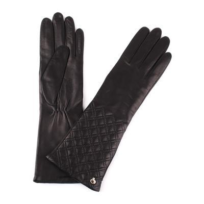 Перчатки Dal Dosso T1371