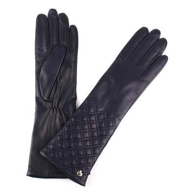 Перчатки Dal Dosso T1372