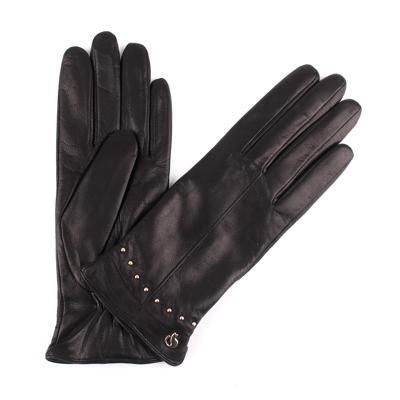 Перчатки Dal Dosso T1376