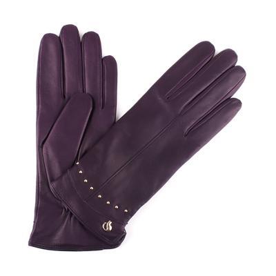 Перчатки Dal Dosso T1377