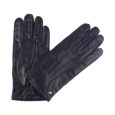Перчатки Dal Dosso T1379