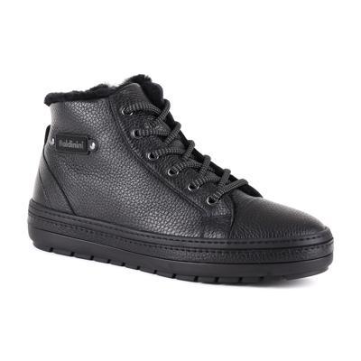 Ботинки Baldinini T0230