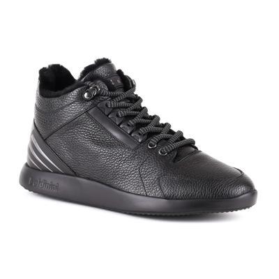 Ботинки Baldinini T0260