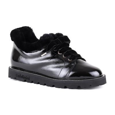Ботинки Baldinini T0298