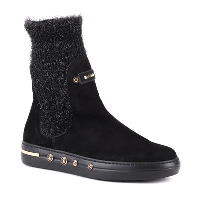 Ботинки Baldinini T0382
