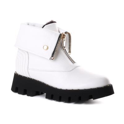 Ботинки Pertini T1649
