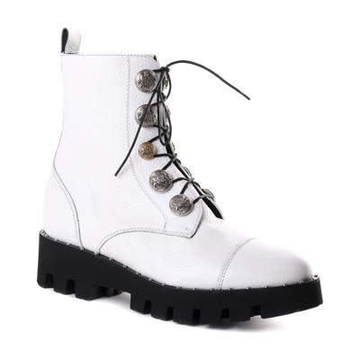 Ботинки Pertini T1653