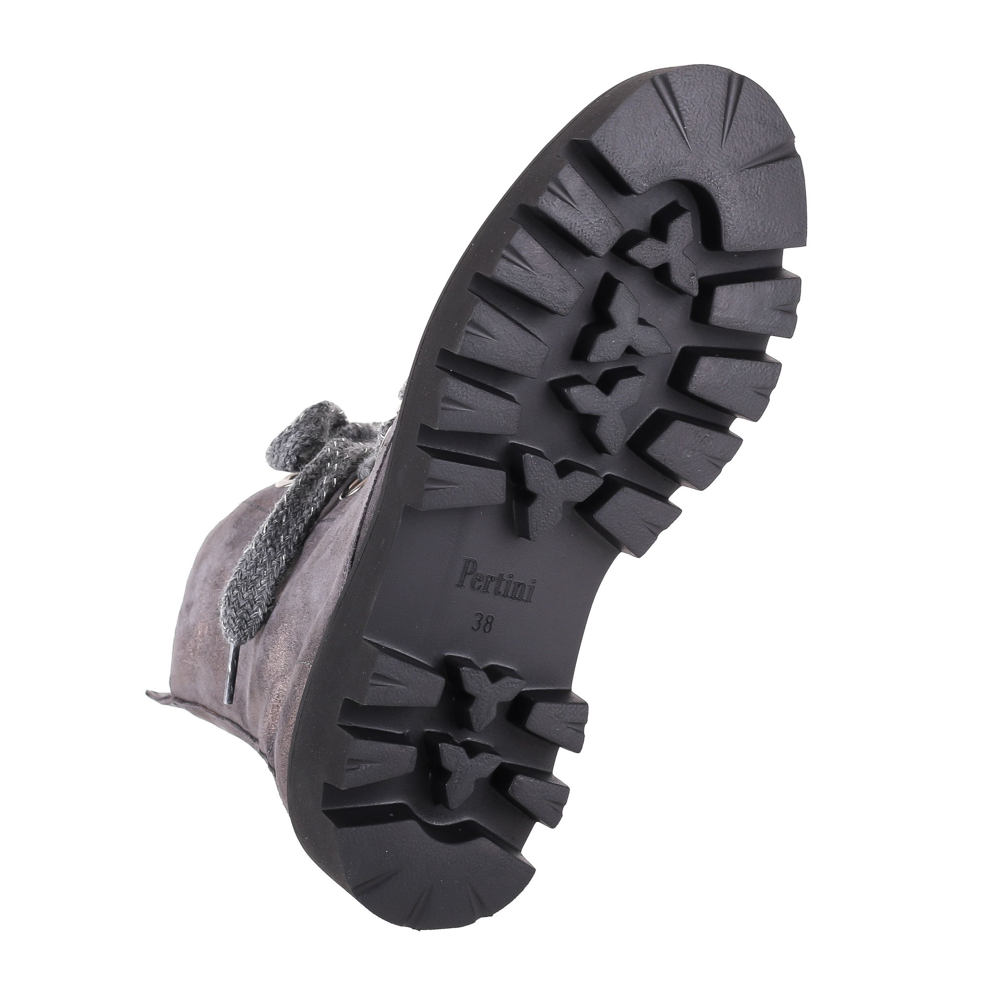 Ботинки Pertini T1660