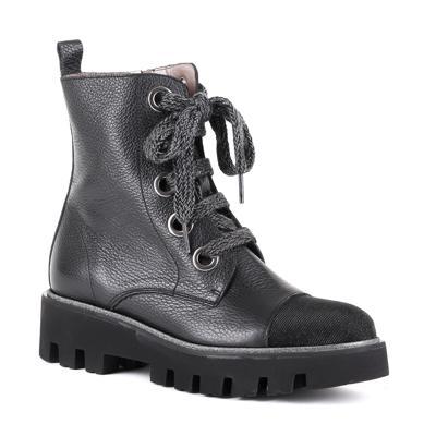 Ботинки Pertini T1661