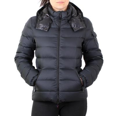 Куртка Moncler I2232