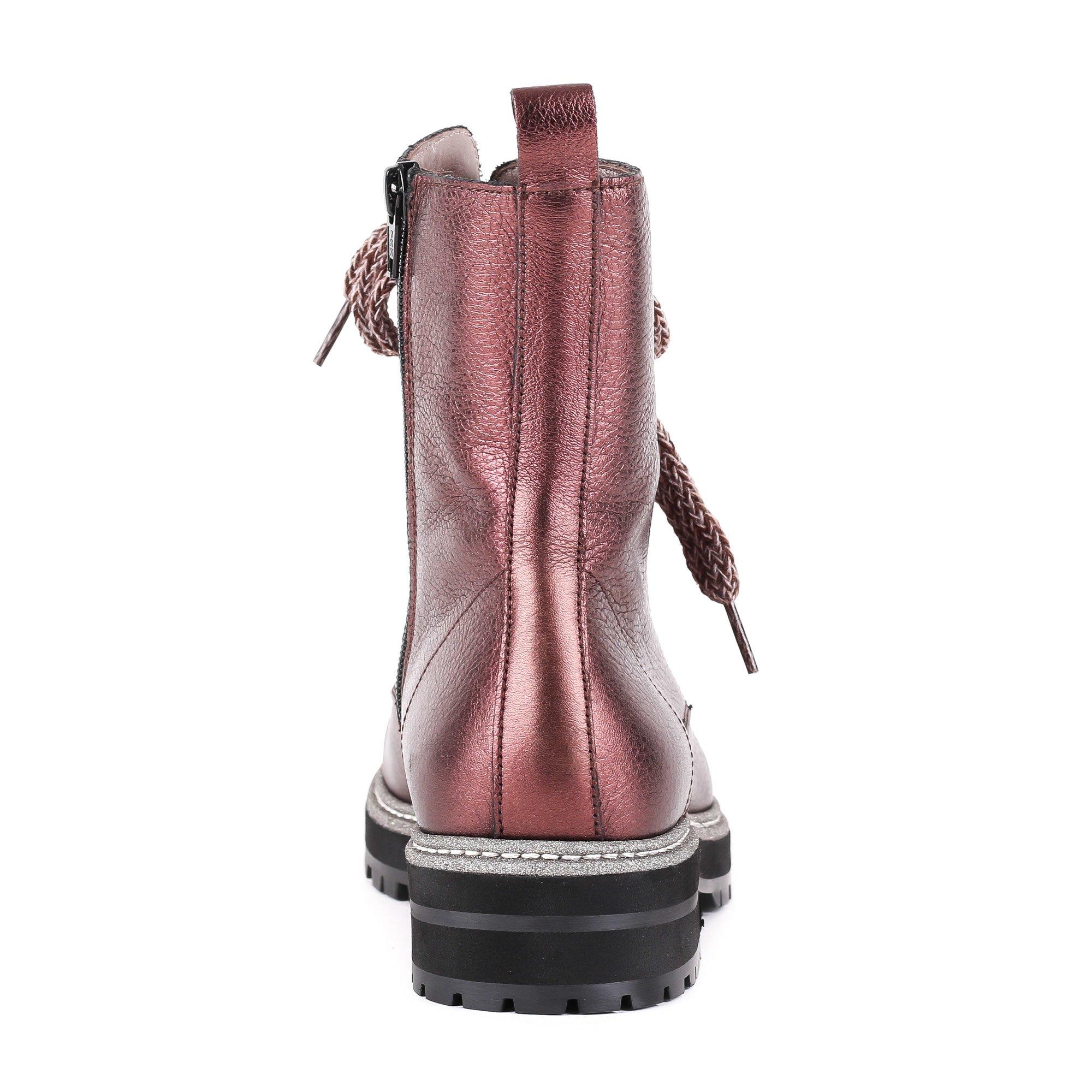 Ботинки Pertini T1663