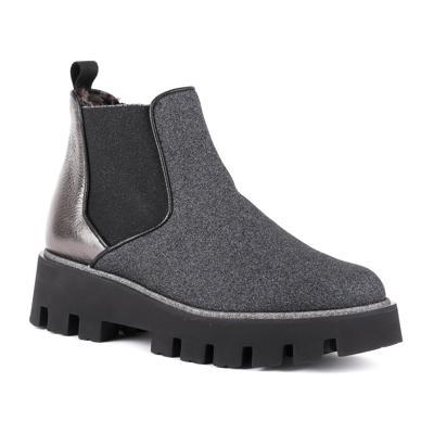 Ботинки Pertini T1666