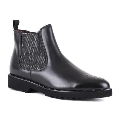 Ботинки Pertini T1674
