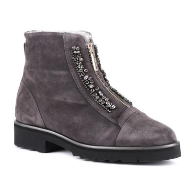Ботинки Pertini T1678