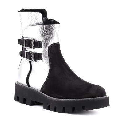 Ботинки Pertini T1688