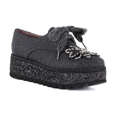 Ботинки Pertini T1708