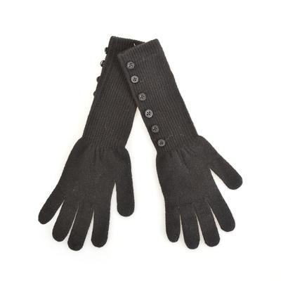 Перчатки Ontek I2322