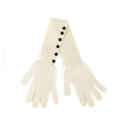 Перчатки Ontek I2324
