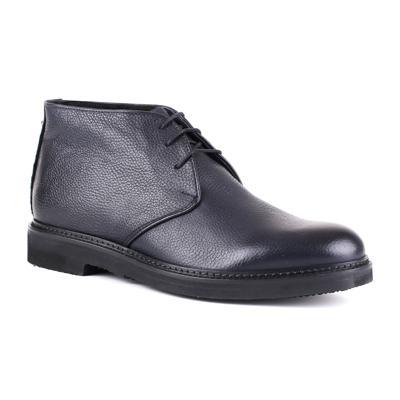 Ботинки Corsani Firenze T2497