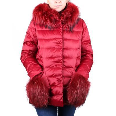 Куртка Gallotti T0446