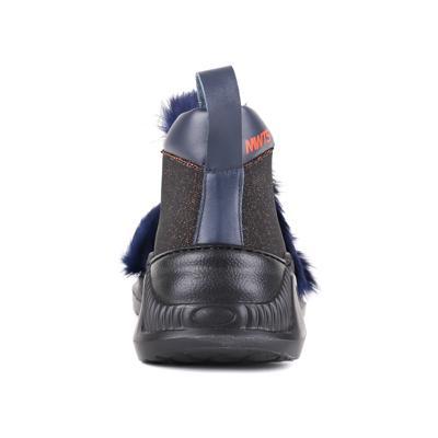 Ботинки Mwts T1339