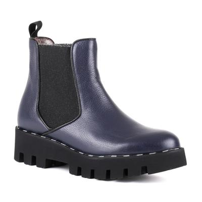 Ботинки Pertini T1669