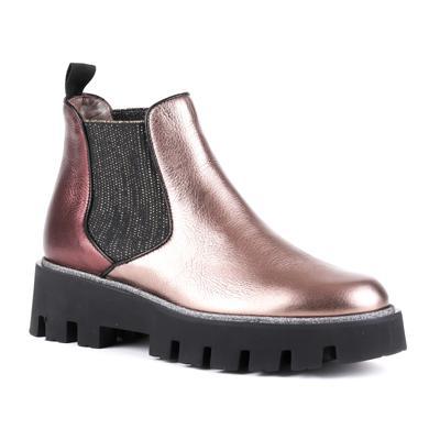 Ботинки Pertini T1670