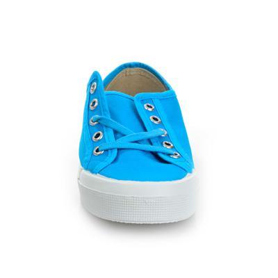 Кеды Cima Footwear J0044