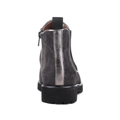 Ботинки Pertini T1675