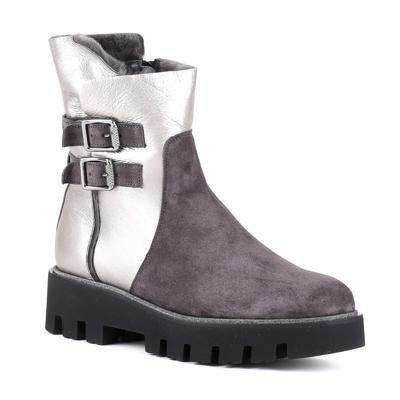 Ботинки Pertini T1676
